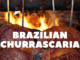 what is brazilian churrascaria