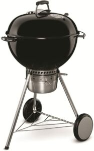 best charcoal grills under 250